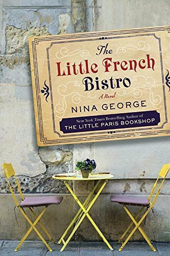 The Little French Bistro: A Novel by Nina George https://smile.amazon.com/dp/0451495586/ref=cm_sw_r_pi_dp_x_YakpzbJRYT7H4