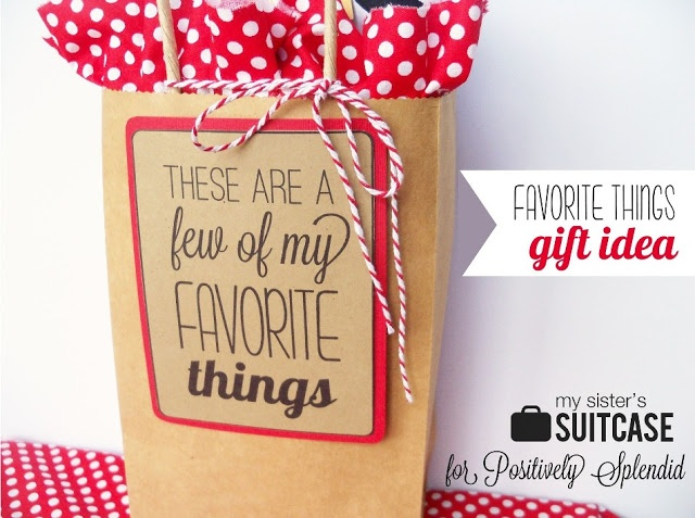 89 Best Homemade Gifts Images On Pinterest Christmas