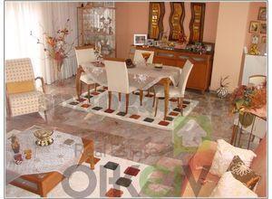 Διαμέρισμα 115 τ.μ. προς ενοικίαση Μαρτίου (Θεσσαλονίκη) 3128102_1  | Spitogatos.gr