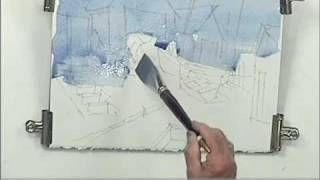 frank webb - YouTube
