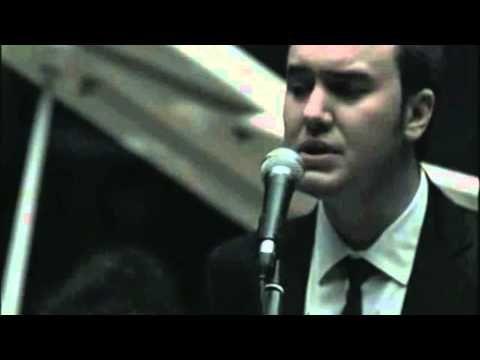 Mustafa Ceceli - Hastalıkta Sağlıkta - YouTube