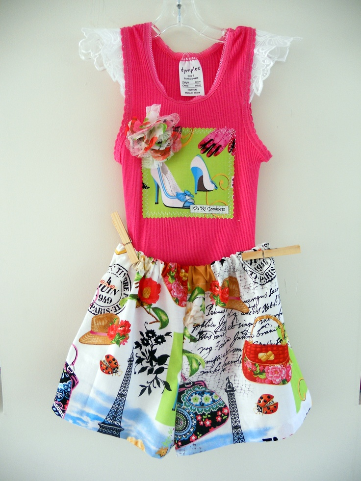 2 piece set  All cotton  Size 2  $AU35.00 + postage  One only!