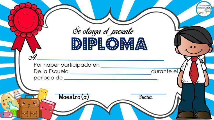 diplomas-para-nuestros-alumnos-10