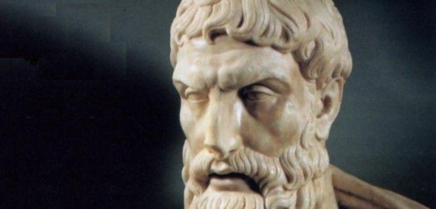 Kendi doğruların başkalarına yanlış geliyor diye, doğrularından vazgeçme.  *Epikuros    www.muhteva.com ziyaretinizi bekleriz.