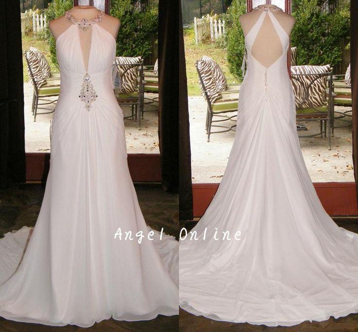 Best White Wedding Dresses Beautiful Wedding Dresses