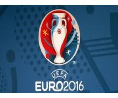 Cheap Tickets for Euro 2016 Quarter Final and Round of 16