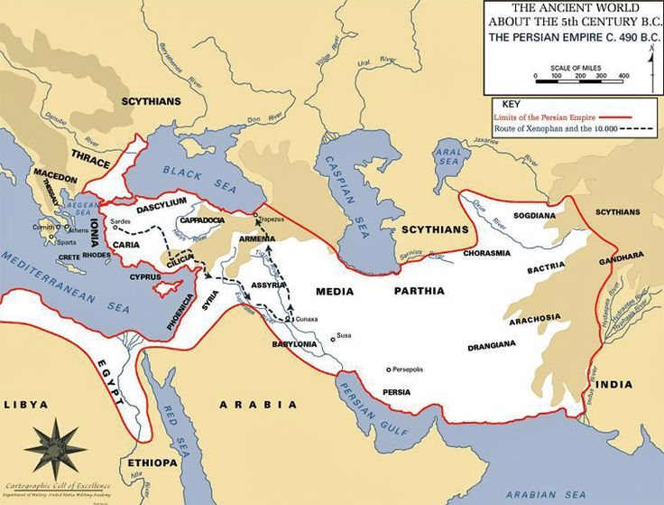 21 best Maps images on Pinterest Maps, History and Cards - best of world history maps thomas lessman