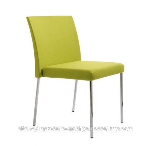 Bürosit Joya Kolsuz Sandalye (ID#421766): satış, Ankara'daki fiyat. Yılmaz Büro Mobilyaları adlı şirketin sunduğu Bürosit Koltukları