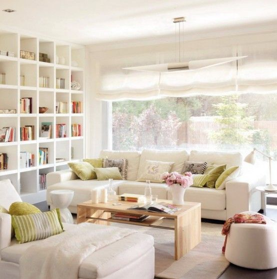 1000+ Ideas About Rectangle Living Rooms On Pinterest
