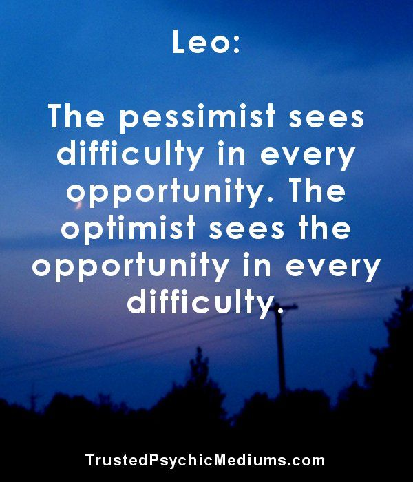 leo zodiac quotes | 14 Quotes About The Leo Star Sign | Trusted Psychic Mediums