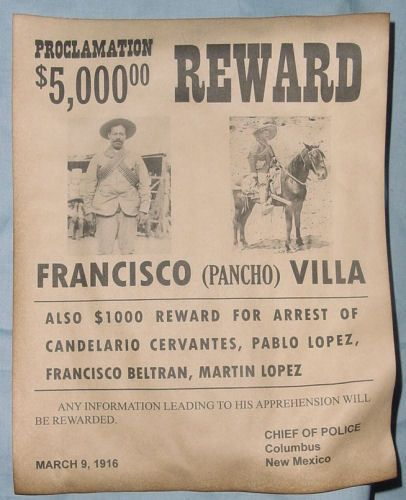 34 best Old West Wanted Posters images on Pinterest Old west - create a wanted poster free