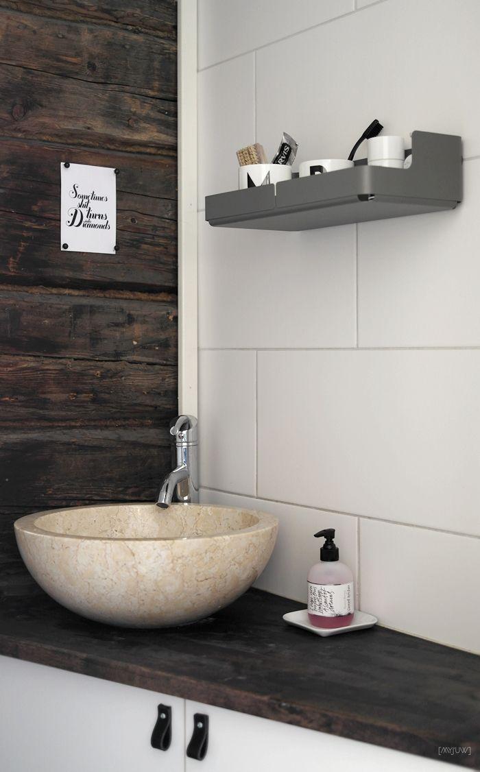 Bathroom bathroom accessory deleted posts homegirl london - Iittala Aitio Ja Vetimet 006 Jpg Lilyblogbathroom