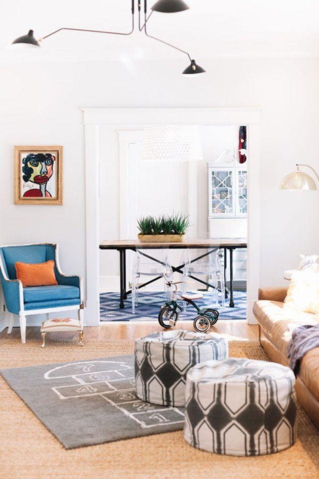 176 Best Living Room Design Images On Pinterest