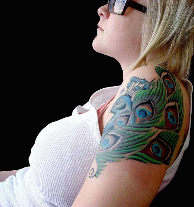beautiful lines of color peacockPeacock Tattoo, Tattoo Ideas, Tattoo Inspiration, Body Art, A Tattoo, Tattoo Design, Peacocks Feathers, Feathers Tattoo, Peacocks Tattoo