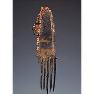 17 best images about solomon islands combs on pinterest