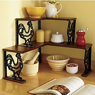Rooster Themed Kitchen 102 best rooster kitchen images on pinterest | rooster decor