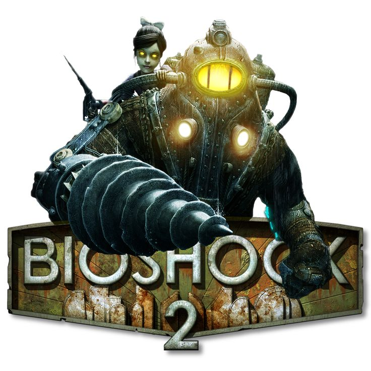 Bioshock 2 (2010) Trainer, Bioshock 2 Game Trainer, Bioshock 2 PC Trainer, Download Bioshock 2 Game Trainer, Game Trainers, H4X0R, l0wb1t,