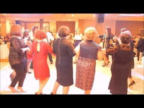 Γαμήλιο Γλέντι – 07 11 2015 – Αίθουσα Εκδηλώσεων «ΤΣΙΚΑΡΗΣ»   Αρραβώνας Γάμος Βάπτιση Πάρτι Bar Club Cafe _____----------- ΕΚΔΗΛΩΣΕΙΣ -----------______ ________ - dj aggelos zgaras -_________