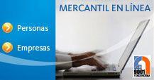 Bienvenidos a Mercantil Capital Markets (Panamá)