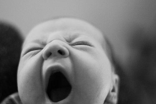 Yawn: Cutest Baby, Healthy Stuff, True Friends, Baby Yawn, Email Newsletter, Bored, Be A Mom, Blog, Eye