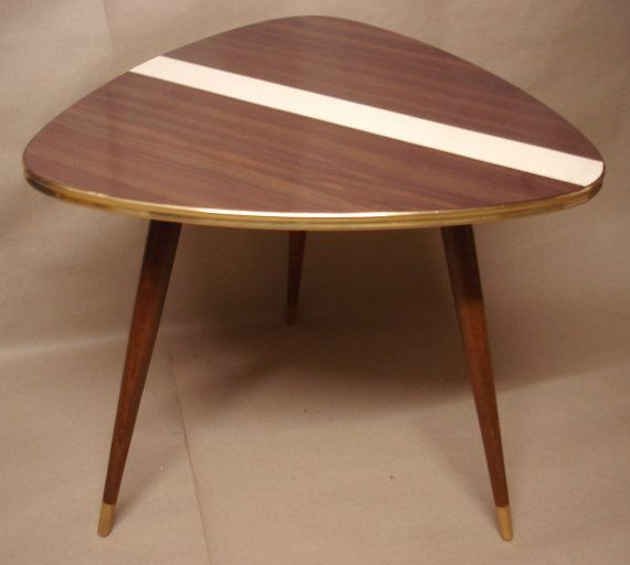 98 Best Images About Mid-century Modern Furniture And