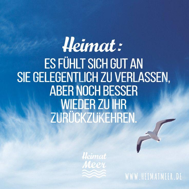 2113 best hamburg images on pinterest germany deutsch for Hamburg zitate