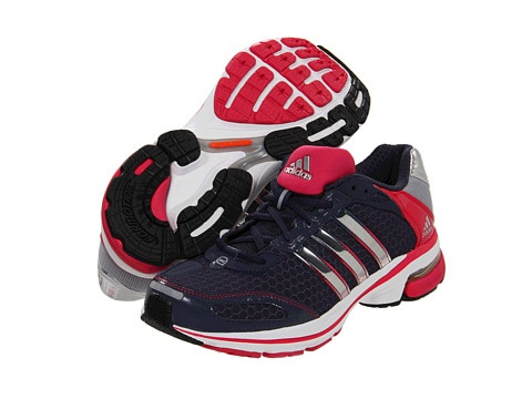 adidas Running supernova™ Glide 4 W
