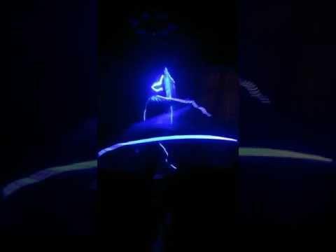 led ışıklı  dans -led  pelerin dikilir..05345199005