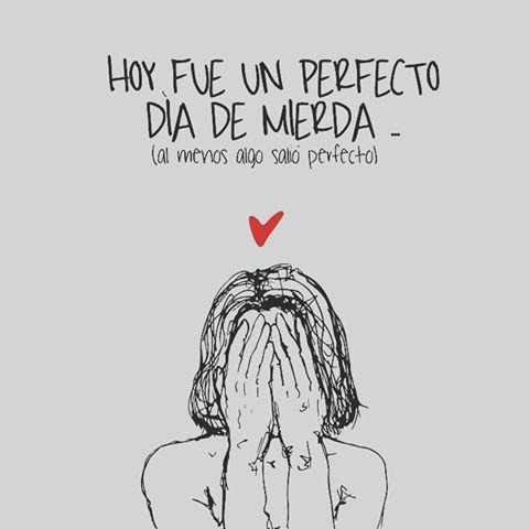 Con fondo gris y todo!  #lunes #art #artwork #illustrations #ilustracion #amor #love #lovers  #feelings #frases #frasesdeamor #lanegrura #medellin #colombia