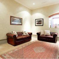 10 000 m², 5 Bedroom House to rent in Mooikloof Equestrian estate, Pretoria