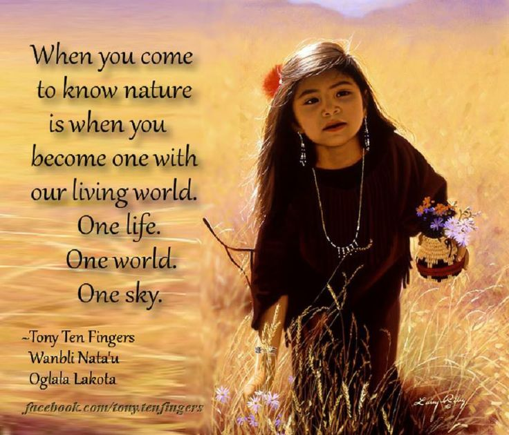 Native Love: 221 Best Images About Quotes