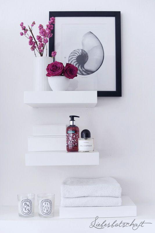 Die meisten Badezimmer sind relativ klein, oft ohne Tageslicht und nicht unbedingt zeitgemäß eingerichtet - eine Badrenovierung ist nu...