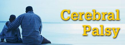 information about cerebral palsy for kids
