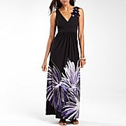 hello lova: Maxi Dresses, Dress Heaven, Style Nista, Met Maxi