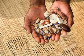 Sangoma healer, sangoma spells, sangoma healing, sangoma money spells, sangoma love spells, sangoma protection spells & sangoma healing spells http://www.voodoospells.co.za/sangoma.php