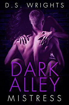 The Dark Alley Episodes Preorder Episode 8 Now!  Alice has to make a decision that will change her life forever and take her beyond the point of no return. But sometimes you have to step over the lines of what society deems normal and acceptable to have a happy and fulfilled life even if the future is uncertain. US:http://amzn.to/2kH0AV8  UK:http://amzn.to/2kzcXzV  CA:http://amzn.to/2lELrlB Episodes of Season 1: (please read in sequence!)  #1 Dark Alley: Stranger  #2 Dark Alley: Club  #3…