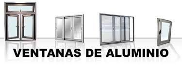 Asesoria, diseño y desarrollo de productos en aluminio y vidrio