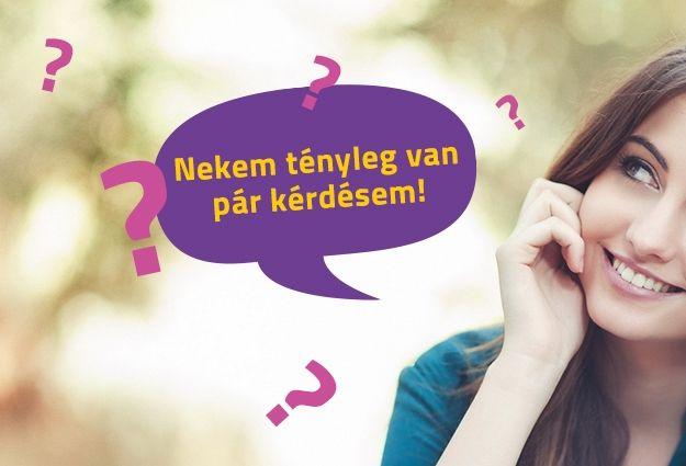 5+1 #IT típusú kérdésre válaszol szakértőnk.