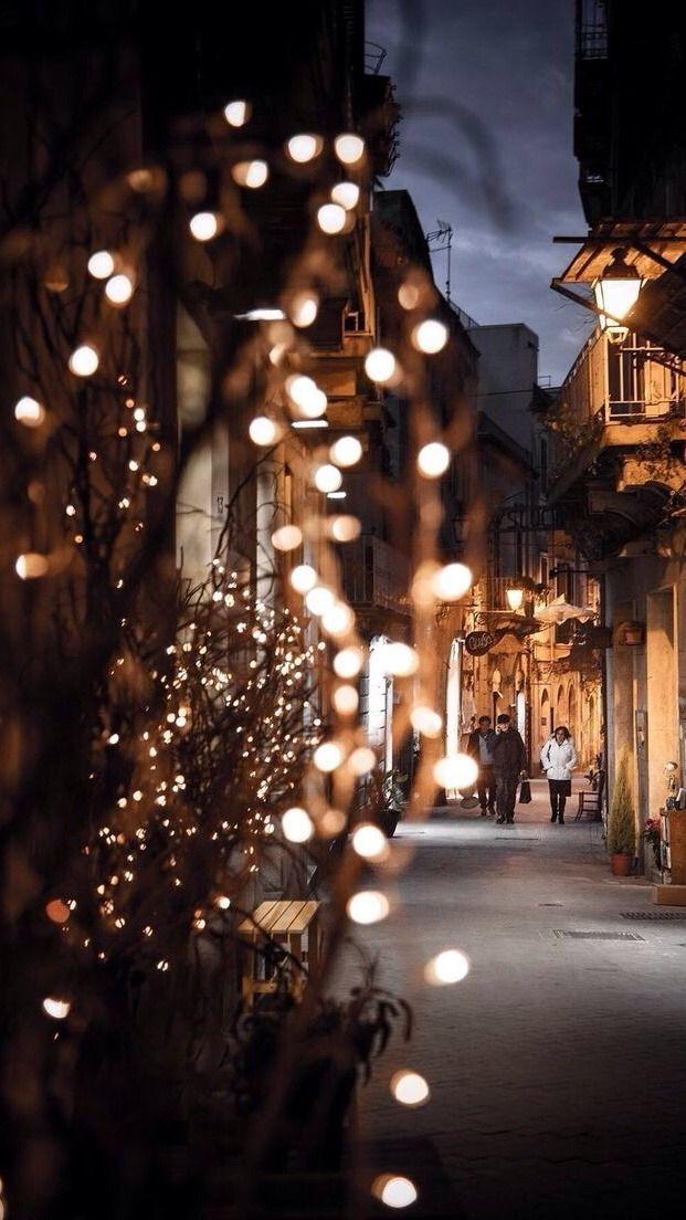 Immagini Di Natale On Tumblr.Wallpaper Tumblr Taks Nel 2019 Tela Di Natale Sfondi Per