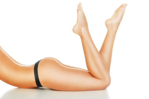 The Benefits Of Tumescent Liposuction
