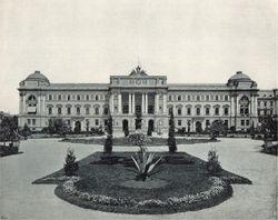 Autonomia galicyjska – Wikipedia, wolna encyklopedia