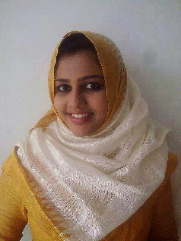 Hyderabad Married Unsatisfied Aunties Contact Numbers