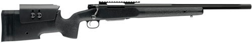 FN Herstal A5M SPR RifleLoading that magazine is a pain! Get your Magazine speedloader today! http://www.amazon.com/shops/raeind