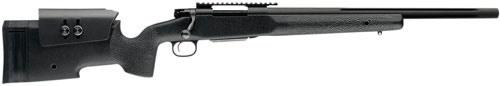 FN Herstal A5M SPR Rifle