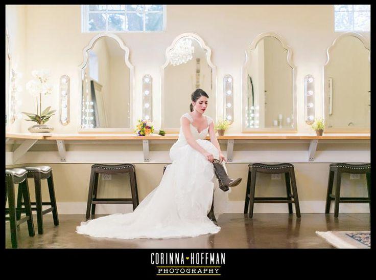 30 best Jacksonville Wedding Venues images on Pinterest | Wedding ...