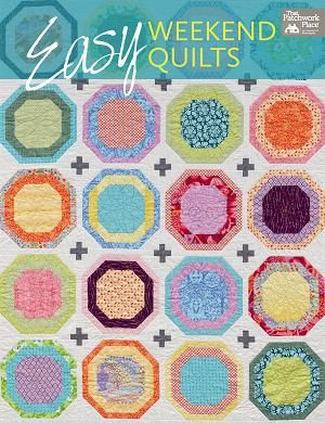 46 best Black Tulip Quilts - Quilting, Sewing and Craft Books ... : quilting supplies australia - Adamdwight.com
