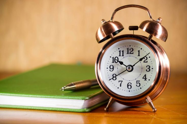 Not getting enough sleep or sleeping too much may up Inflammation risk #risk #Inflammation #sleep http://goo.gl/42SzAA