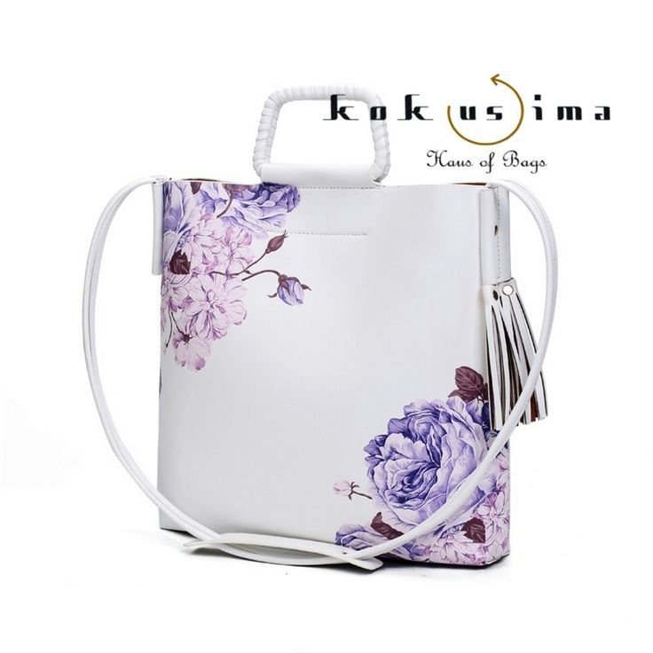 Perfection at its best  Only @kokusimahausofbags - ur biggest cheerleader all day, everyday  www.kokusima.de www.kokusima.com #kokusimahausofbags #instagram #instagood #blogged #ootd #girl #igers #blogger_de #prettylittleiiinspo #beautiful  #bucarest #daressalaam #me #smile #nyc