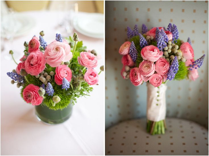 167 best Wedding Flowers images on Pinterest Beautiful flowers
