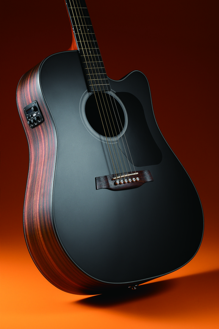 acoustic guitars lessons acousticguitarslessons Guitar